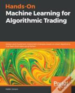 Hands-On Machine Learning For Algorithmic Trading