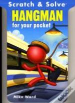 Hangman For Your Pocket