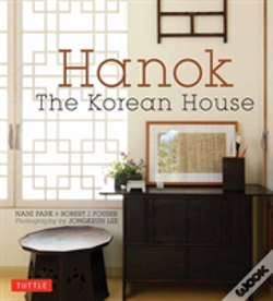 Wook.pt - Hanok: The Korean House