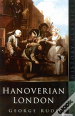 Hanoverian London, 1714-1808