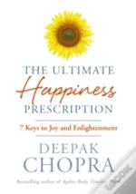Happiness Prescription