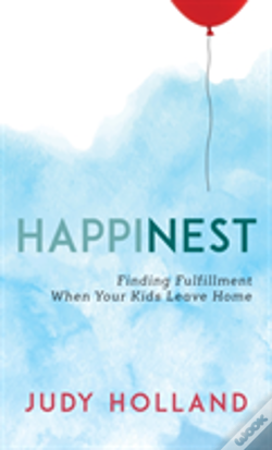 Wook.pt - Happinestfinding Fufillment Wcb