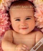 Happy Baby Book