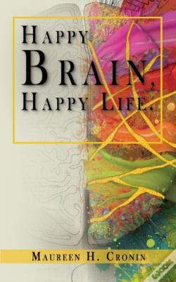 Wook.pt - Happy Brain, Happy Life