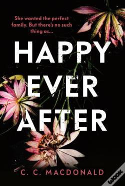 Wook.pt - Happy Ever After