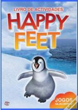 Wook.pt - Happy Feet