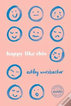 Wook.pt - Happy Like This
