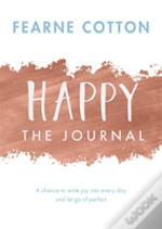 Happy: The Journal