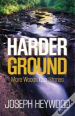 Harder Ground
