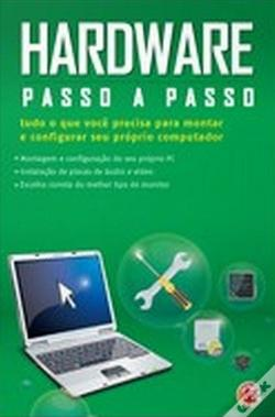 Wook.pt - Hardware Passo a Passo