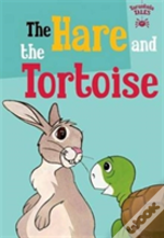Hare The Tortoise Children S Fairy T