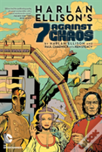 Harlan Ellison'S 7 Against Chaos Tp
