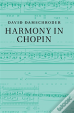 Harmony In Chopin