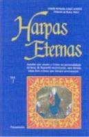 Harpas Eternas - Vol. I