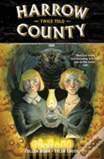 Harrow County Volume 2