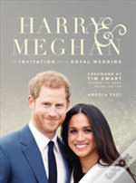 Harry & Meghan: An Invitation To The Roy