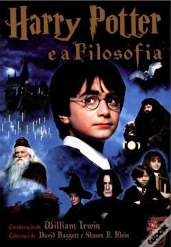 Wook.pt - Harry Potter e a Filosofia