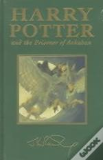 HARRY POTTER OF AZKABAN SPECIAL EDITION