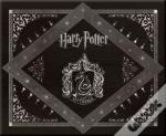 Harry Potter Slytherin Deluxe Stationary Set