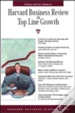 'Harvard Business Review' On Top-Line Growth