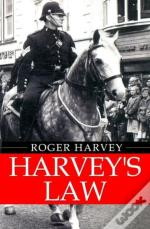 Harvey'S Law