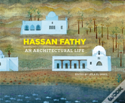 Wook.pt - Hassan Fathy