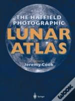 Hatfield Photographic Lunar Atlas