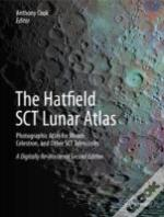 Hatfield Sct Lunar Atlas