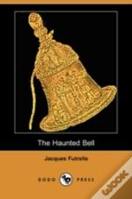 Haunted Bell (Dodo Press)