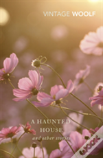 Haunted House And Other Stories