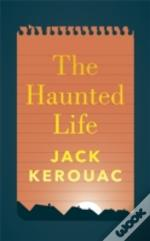 Haunted Life The