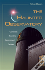 Haunted Observatory