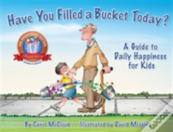 Wook.pt - Have You Filled A Bucket Today?