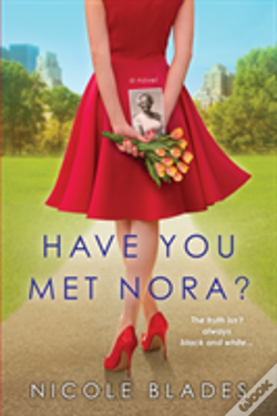Wook.pt - Have You Met Nora?