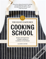 Havens Kitchen Cooking School
