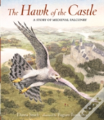 Hawk Of The Castle