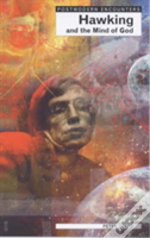 Hawking And The Mind Of God