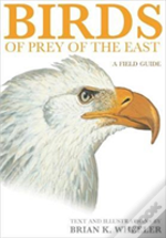 Hawks Of The Eastern Usa And Canada