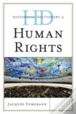 Hd Of Human Rights