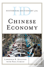 Hd Of The Chinese Economy