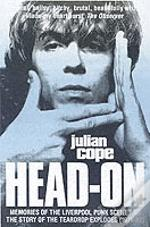 Head On/Repossessed