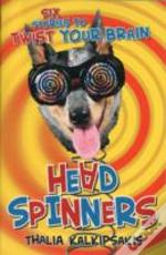 Head Spinners
