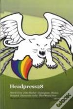 Headpress 28