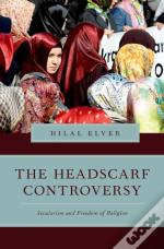 Headscarf Controversy Secularism And Freedom Of Religion