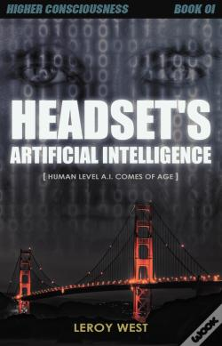 Wook.pt - Headset'S Artificial Intelligence