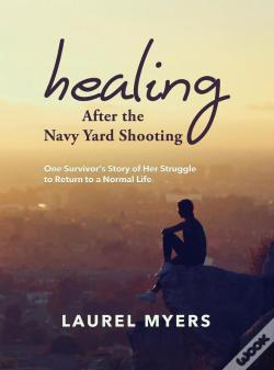 Wook.pt - Healing After The Navy Yard Shooting