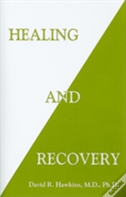Wook.pt - Healing And Recovery