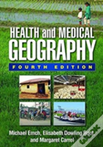 Health And Medical Geography Fourt