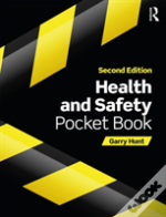 Health And Safety Pocket Book 2e