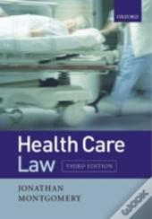 Health Care Law